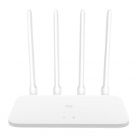 Xiaomi Mi Wi-Fi Router 4A Gigabit Edition