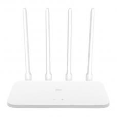 Xiaomi Mi Wi-Fi Router 4A