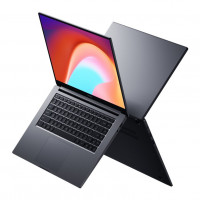 "Xiaomi RedmiBook 16"" Intel Core i7 1065G7 16GB/512GB"