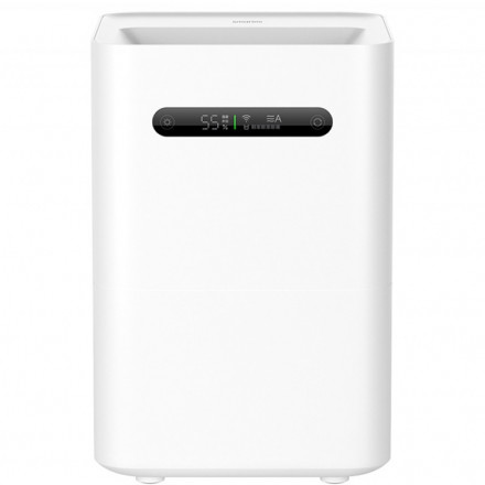 Xiaomi Zhimi Air Humidifier 2