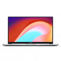 "Xiaomi RedmiBook 14"" II Intel Core i3-1005G1 8GB/256GB"