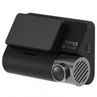 Xiaomi 70mai A800 4K Dash Cam (международная версия)