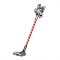 Xiaomi Dreame T20 Vacuum Cleaner