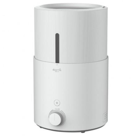 Xiaomi Deerma Humidifier DEM-SJS600