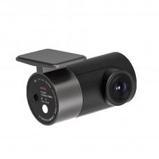 Xiaomi 70Mai Backup Camera Midrive RC06 (Международная версия)