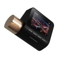 Xiaomi 70mai Dash Cam Pro Lite Midrive D08 (Международная версия)