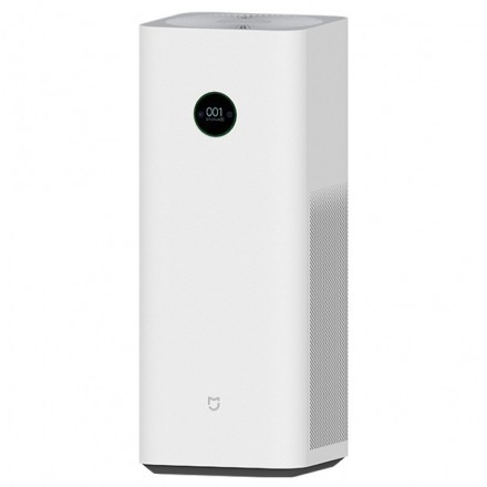 Xiaomi Mi Air Purifier F1 (AC-MD1-SC)