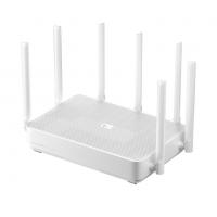 Xiaomi Mi AIoT Router AC2350