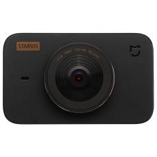 Xiaomi Mijia Driving Recorder 1S