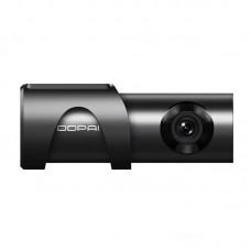 Xiaomi DDpai MiniONE HD Night Vision Driving Recorder 32Gb