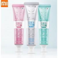Xiaomi Dr. Tony Toothpaste 0+