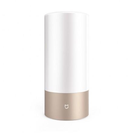 Xiaomi Mi Bedside Lamp EU Gold