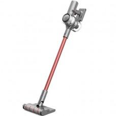 Xiaomi Dreame V11 Vacuum Cleaner