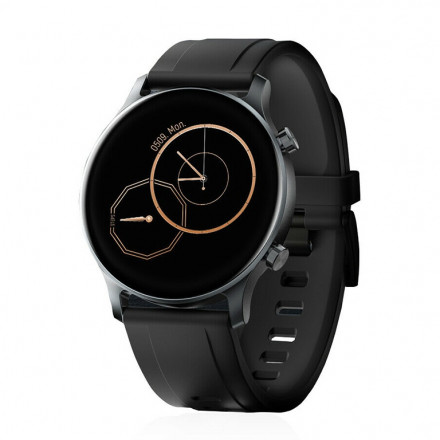 Xiaomi Haylou RS3 (LS04)
