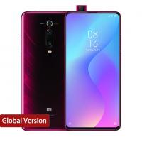 Xiaomi Mi 9T 6/128GB красный