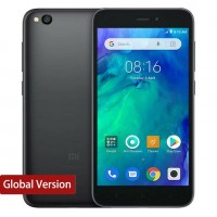 Xiaomi Redmi GO 1/16Gb черный