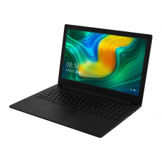 "Xiaomi Mi Notebook 15.6""Lite Intel Core i3 4GB/128GB"