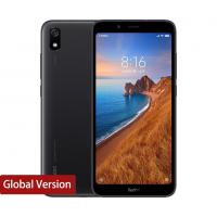 Xiaomi RedMi 7A 2/16Gb черный