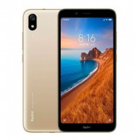 Xiaomi RedMi 7A 3/32Gb золотистый