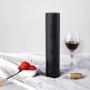 Xiaomi Huo Hou Electric Wine Opener