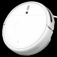 Xiaomi Mijia Sweeping Vacuum Cleaner 1C