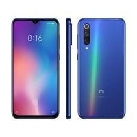 Xiaomi Mi9 SE 6/128GB синий
