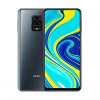 Xiaomi RedMi Note 9s 6/128Gb серый