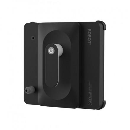Xiaomi BOBOT WIN WD3060