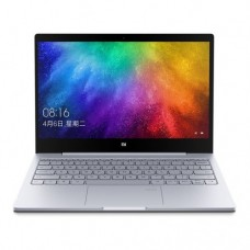 "Xiaomi Mi Notebook Air 13.3"" Intel Core i5 8GB/256GB"