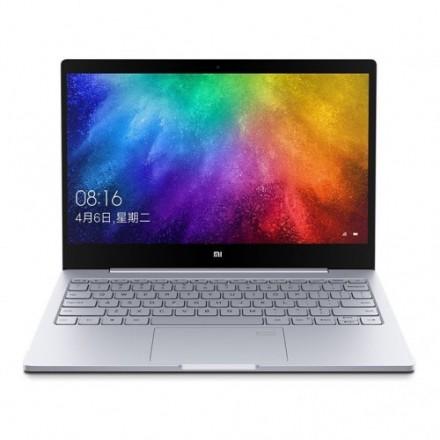 "Xiaomi Mi Notebook Air 13.3"" Intel Core i5 8GB/256GB"