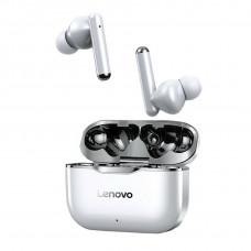 Lenovo LivePods LP1