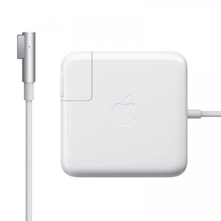 Apple MacBook MagSafe 60W