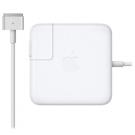 Apple MacBook 45W MagSafe 2