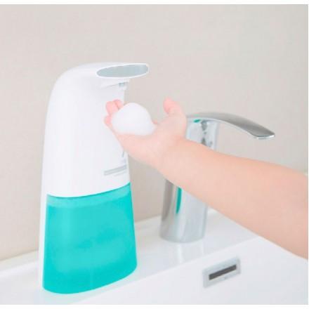 Xiaomi MiniJ Auto Foaming Hand Wash