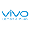 Cмартфоны VIVO