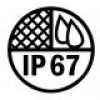 Защищенные смартфоны IP67, IP68