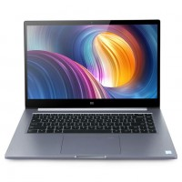 "Xiaomi Mi Notebook Pro GTX 15.6"" Intel Core i5 8GB/256GB"