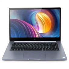"Xiaomi Mi Notebook Pro 15.6"" Intel Core i5 8GB/256GB"