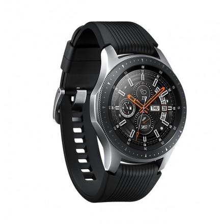 Samsung Galaxy Watch (46 mm)