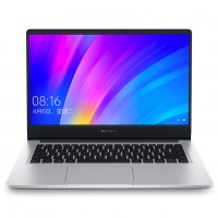 "Xiaomi RedmiBook 14"" Intel Core i5 8GB/512GB"