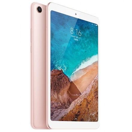 Xiaomi MiPad 4 4/64Gb LTE золотистый