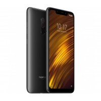 Xiaomi Pocophone F1 6/64GB черный