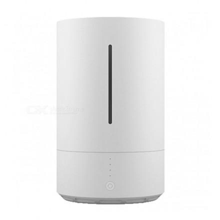 Xiaomi Smartmi Air Humidifier