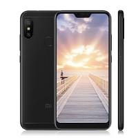 Xiaomi Mi A2 Lite 4/64GB черный