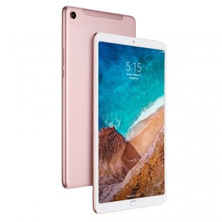 Xiaomi MiPad 4 Plus 4/64Gb LTE золотистый