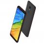 Xiaomi RedMi 5 Plus 3/32Gb черный