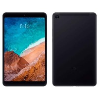 Xiaomi MiPad 4 Plus 4/64Gb LTE черный