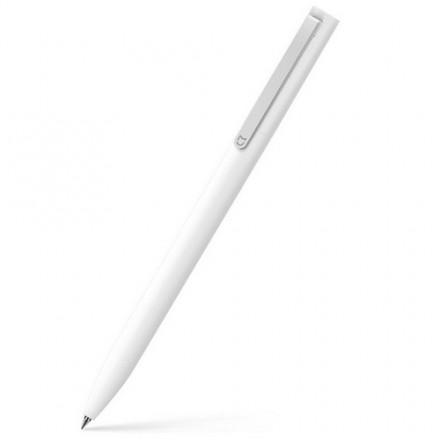 Xiaomi Mi Pen