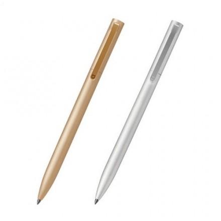 Xiaomi Mi Pen Metal