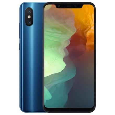 Xiaomi Mi8 6/128GB синий